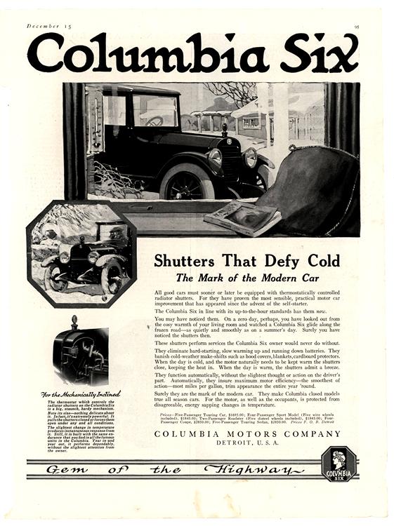 Columbia 1920 0004
