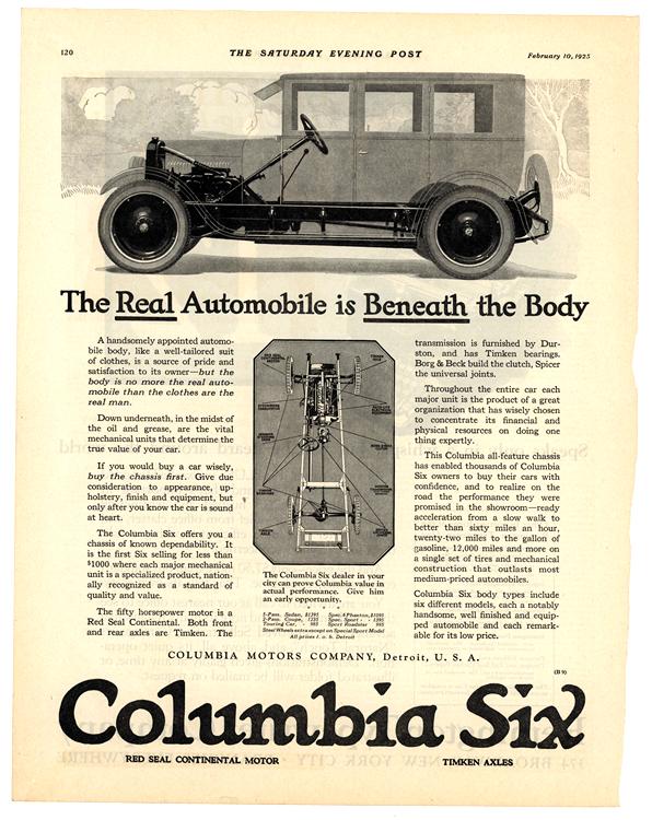 Columbia 1923 0002