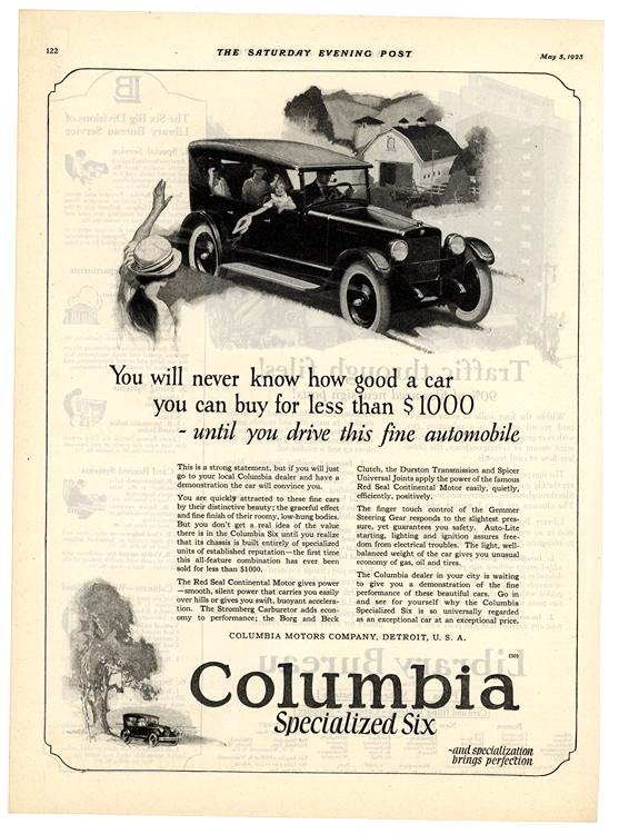 Columbia 1923 0003