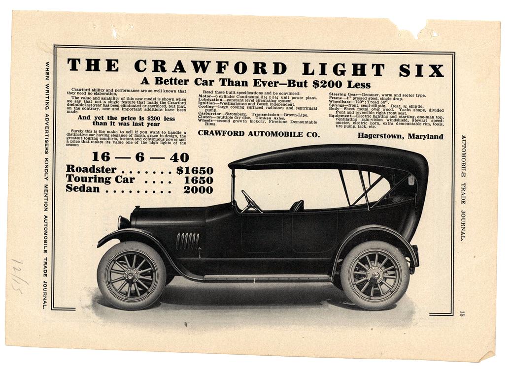 Crawford 1915ca 0001