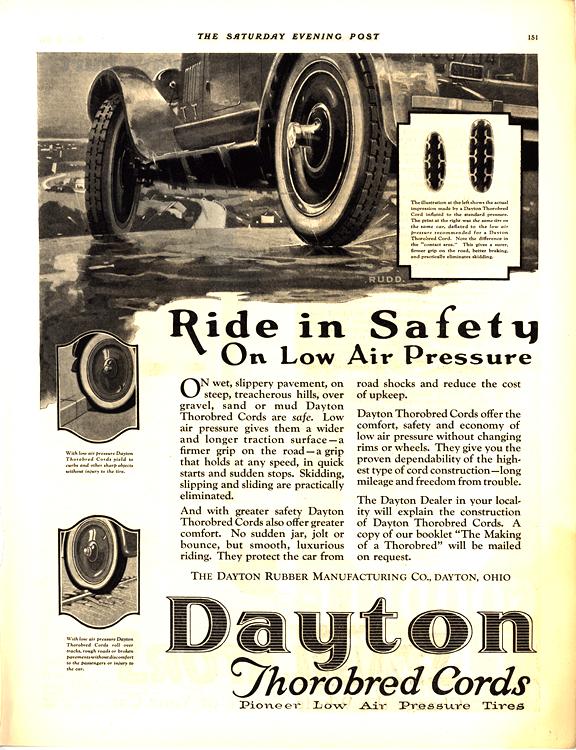 Dayton Tires 1924 0001