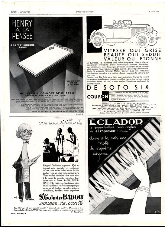 DeSoto 1929 0007