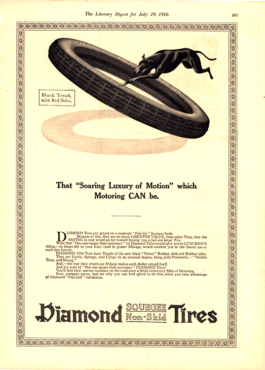 Diamond Tires 1916 0001