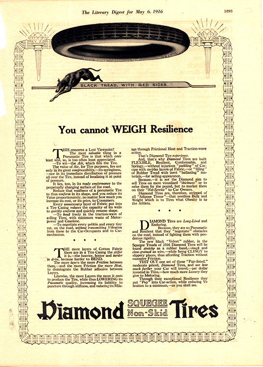 Diamond Tires 1916 0002
