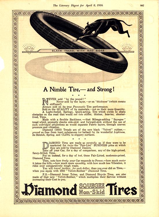 Diamond Tires 1916 0003