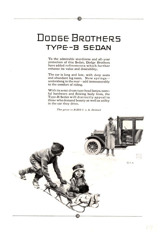 Dodge 1924 0001