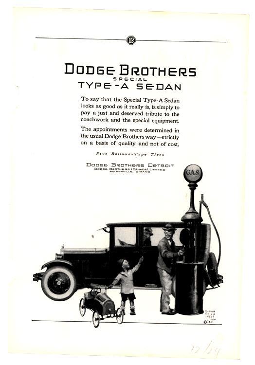 Dodge 1925 0002