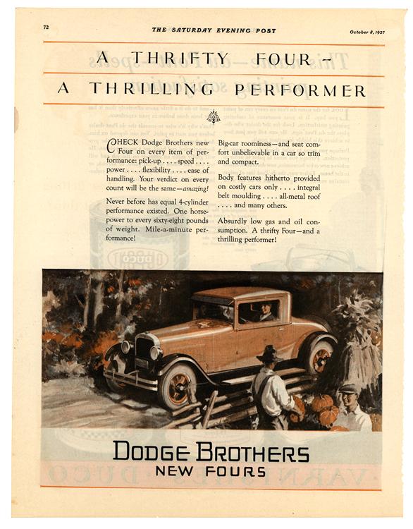 Dodge 1928 0013