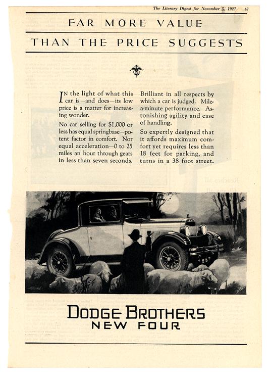 Dodge 1928 0027