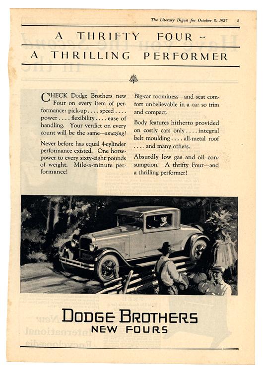 Dodge 1928 0028