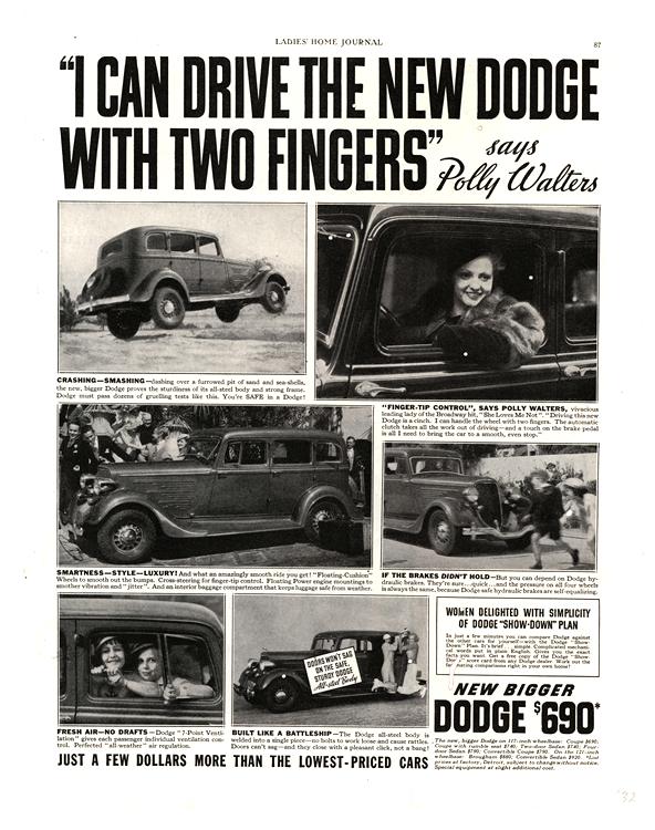 Dodge 1932 0004