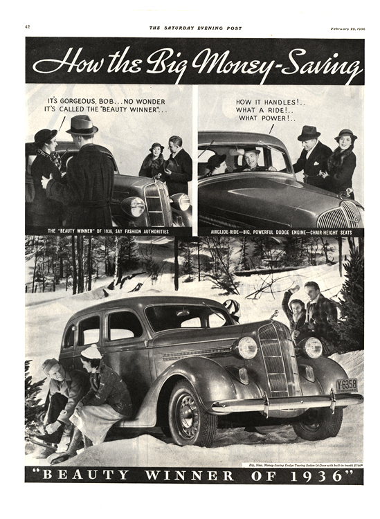 Dodge 1936 0009