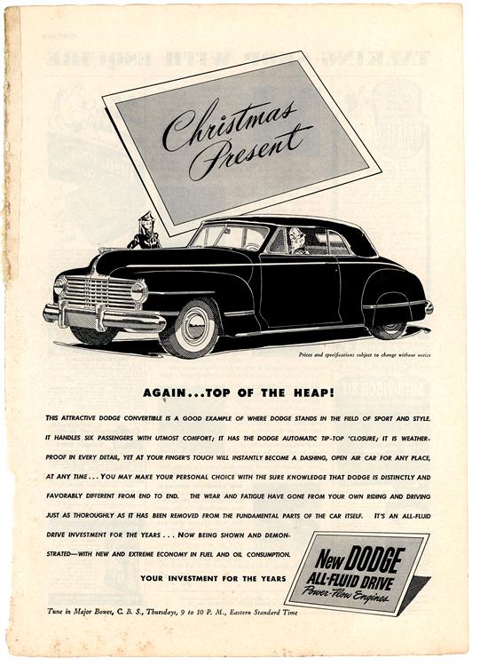 Dodge 1942 0001