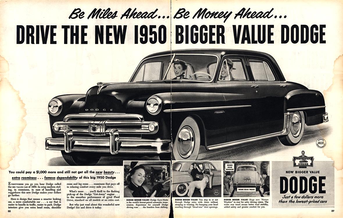 Dodge 1950 Merge 0007