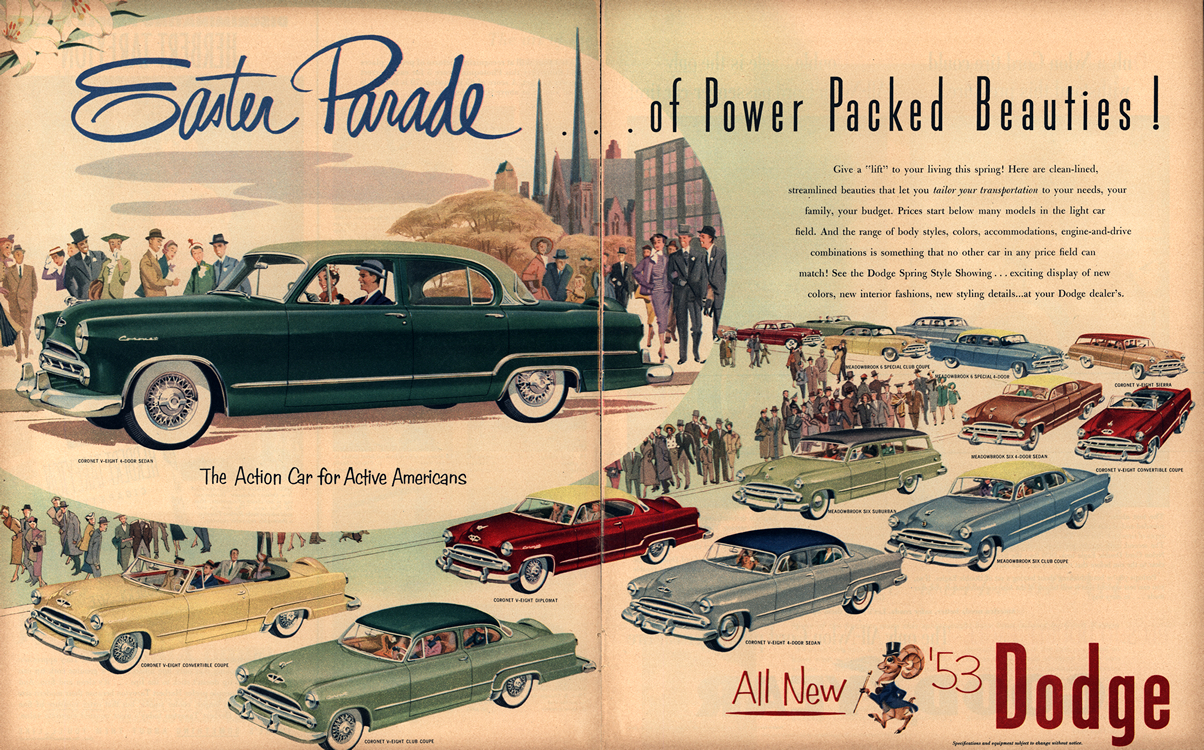 Dodge 1953 Merge 0001
