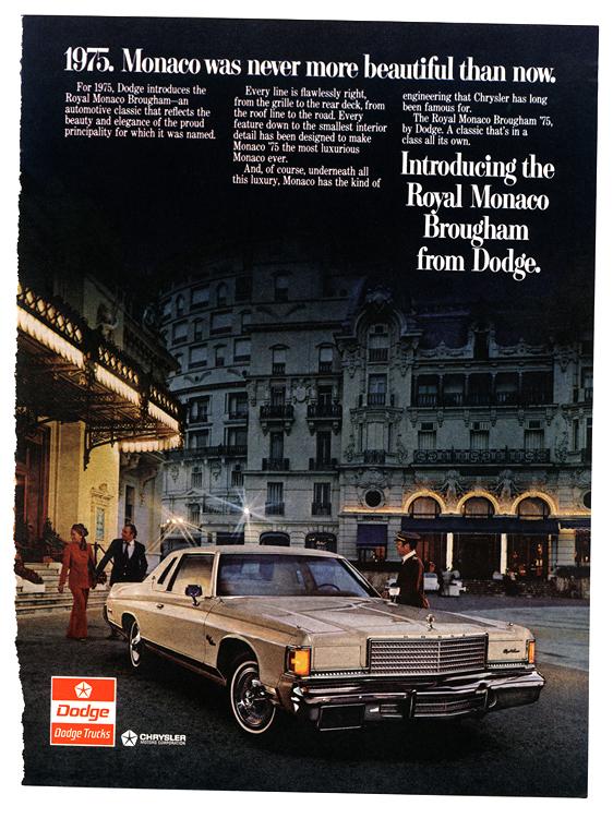 Dodge 1975 0001