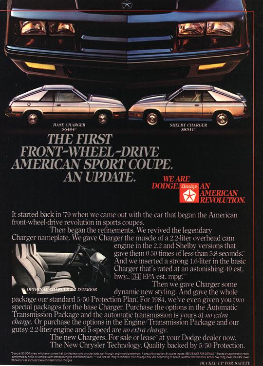 Dodge 1979 0001