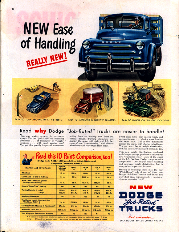 Dodge Truck 1947 0001 (2)