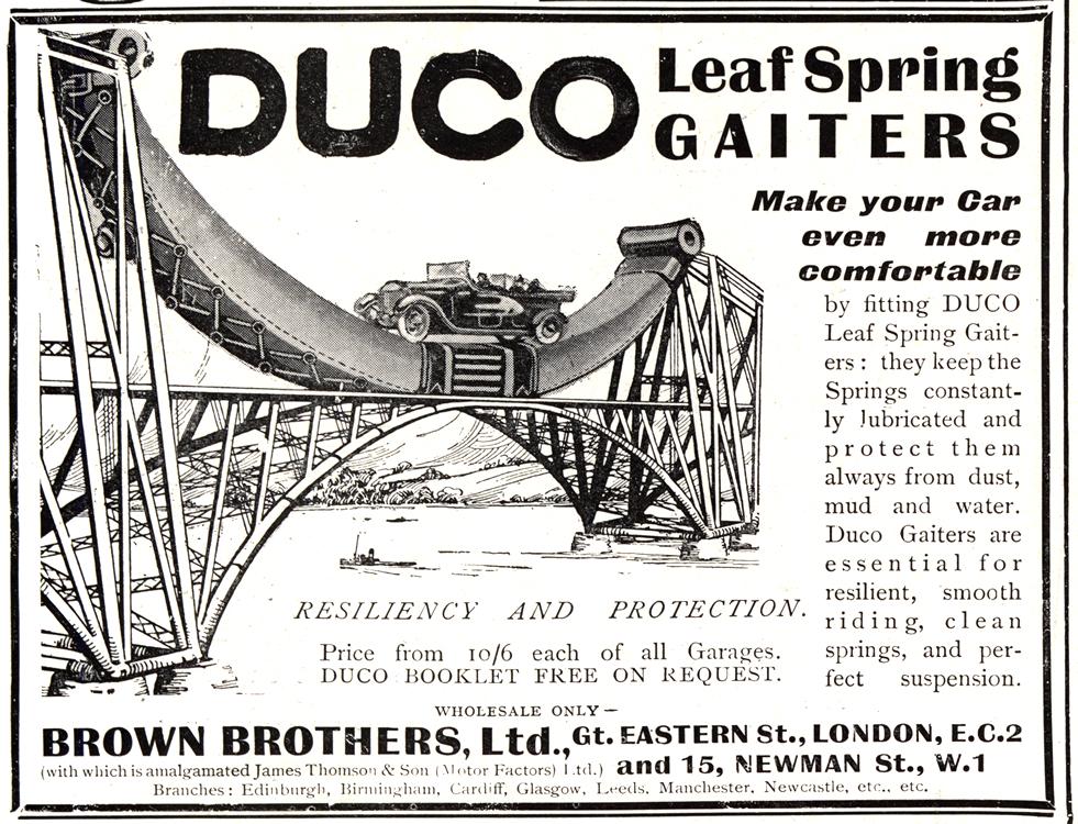 Duco Leaf Springs 1920 0005