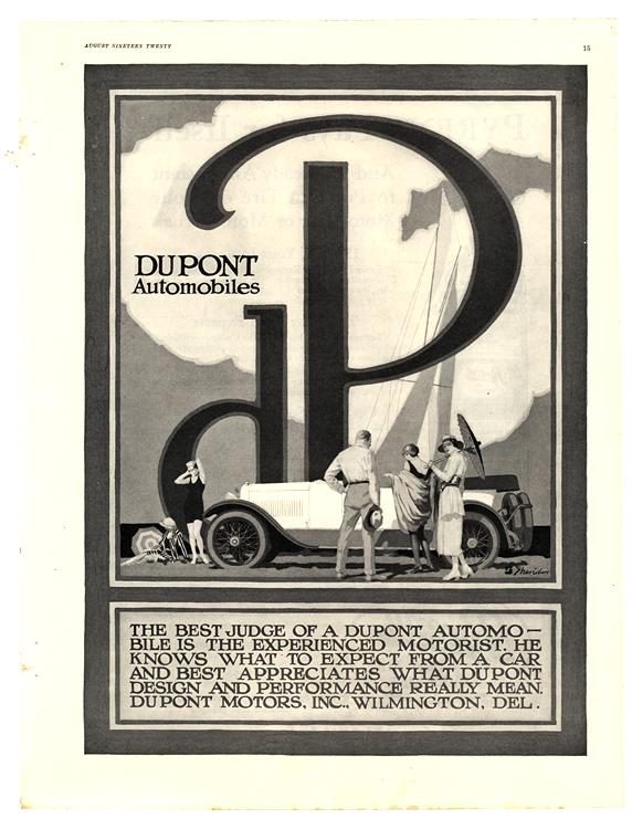 Dupont 1921 0001