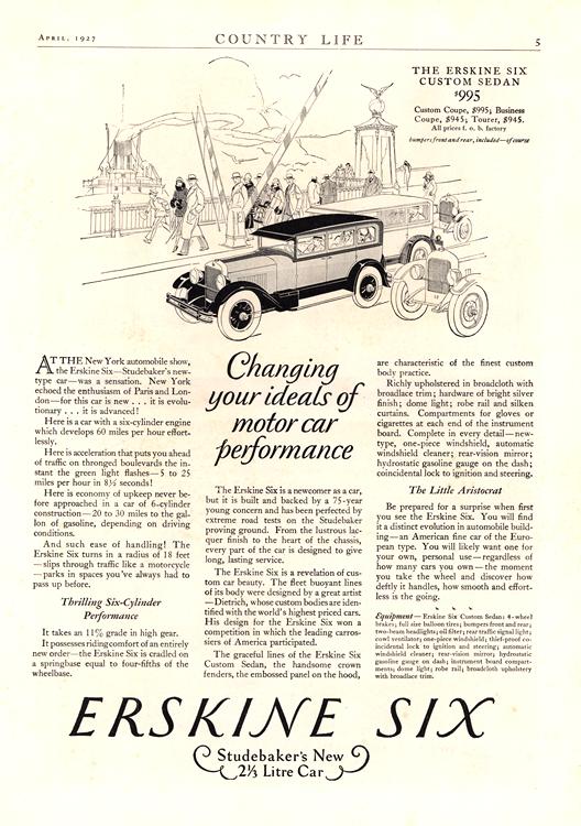 Erskine 1927 0002