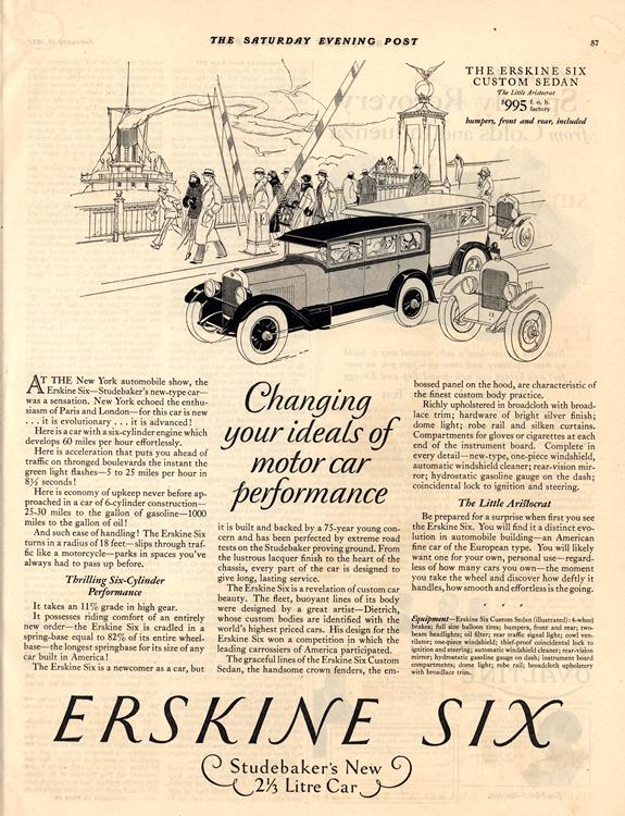 Erskine 1927 0004