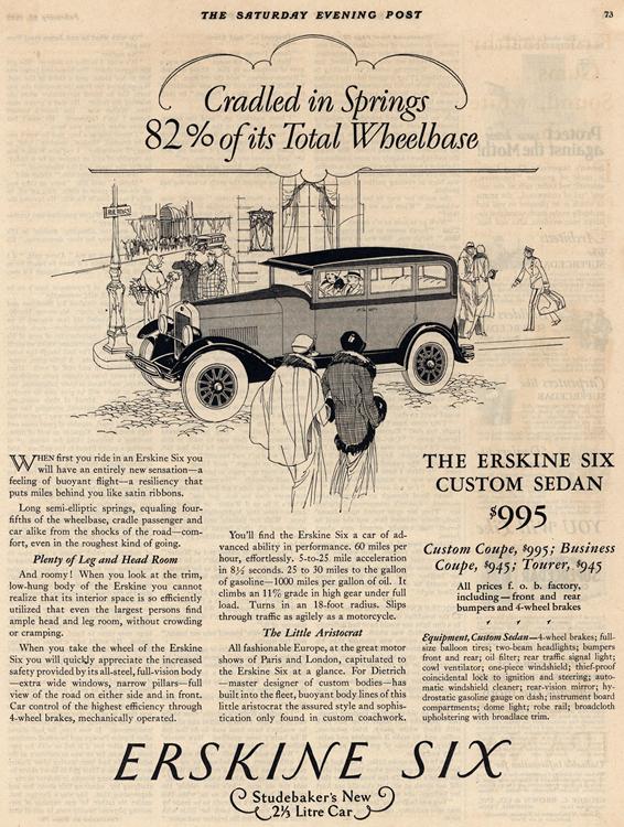 Erskine 1927 0005