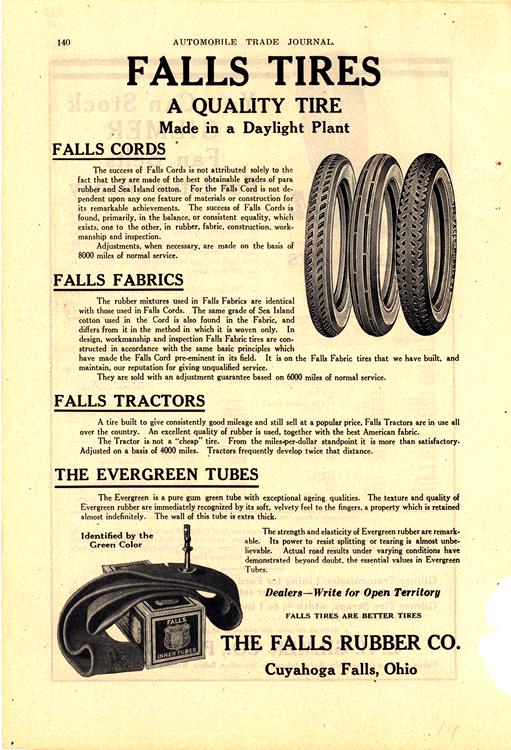 Falls Tire 1919 0001