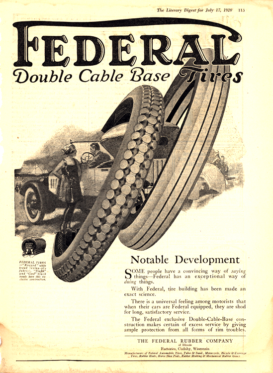 Federal Tires 1920 0001
