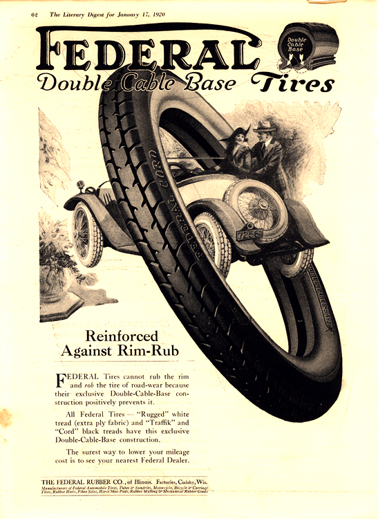 Federal Tires 1920 0002