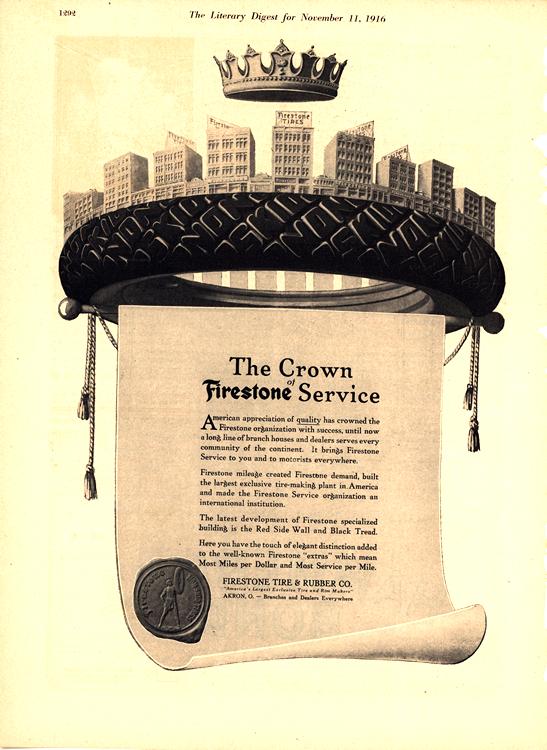 Firestone Tires 1916 0006