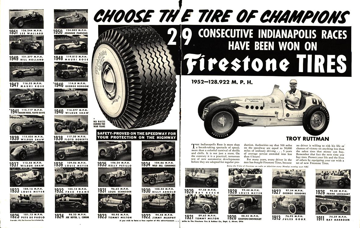 Firestone Tires 1952 Merge 0001