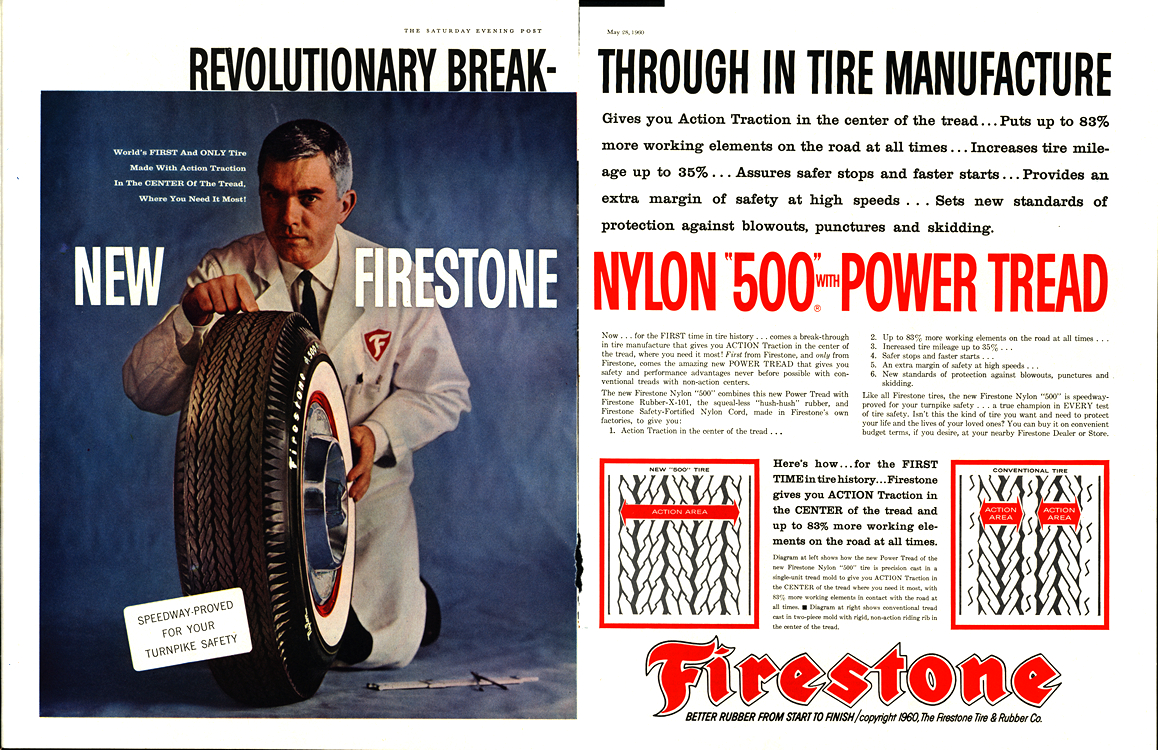 Firestone Tires 1952 Merge 0003
