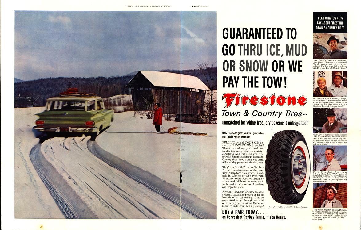 Firestone Tires 1960 Merge 0003
