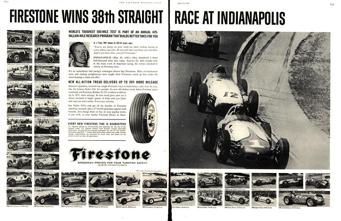 Firestone Tires 1961 Merge 0003