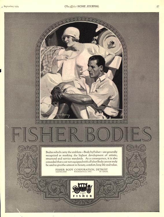 Fisher Body 1924 0008