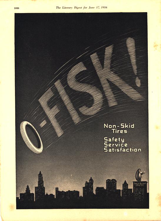 Fisk Tires 1916 0002