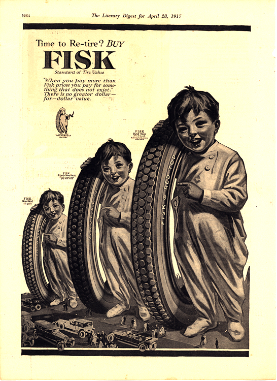 Fisk Tires 1916 0005