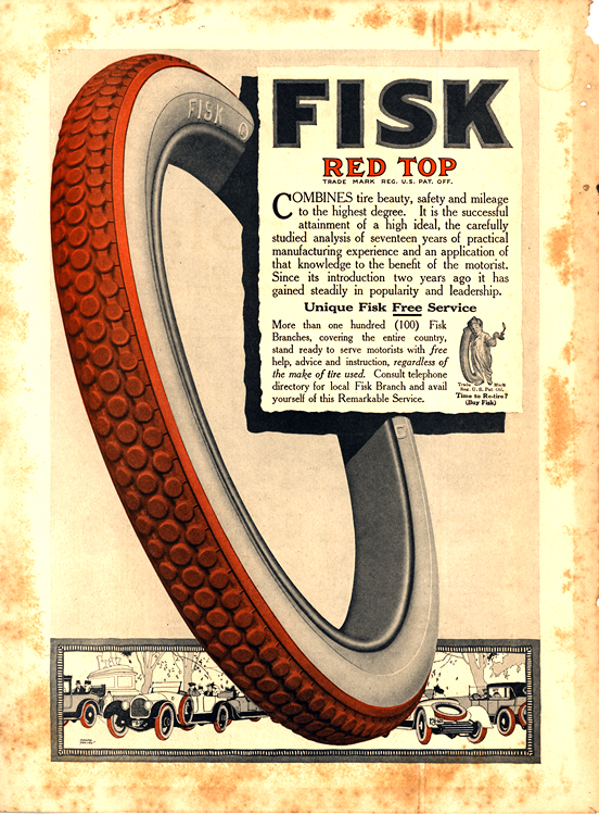 Fisk Tires 1916 0006