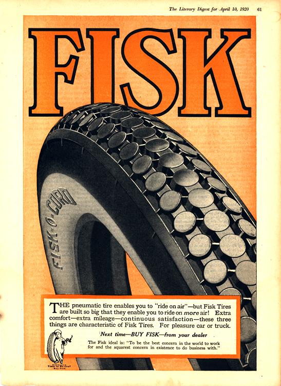 Fisk Tires 1920 0001