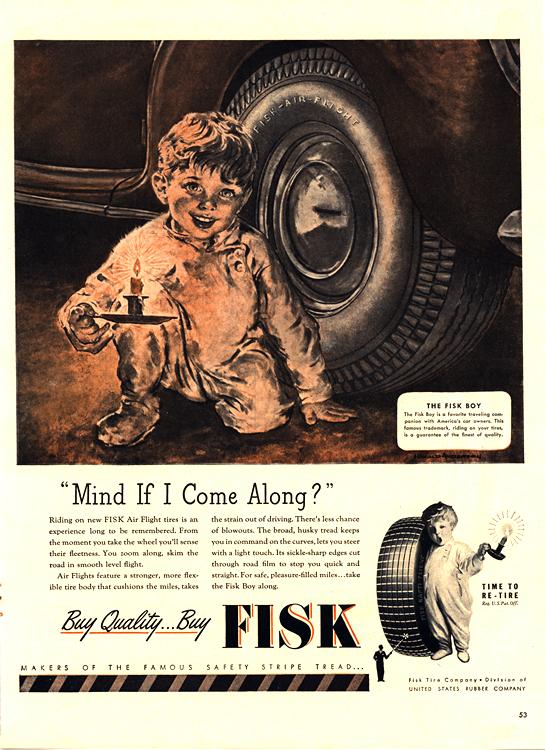 Fisk Tires 1946 0001
