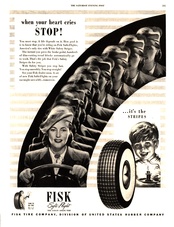 Fisk Tires 1947 0001