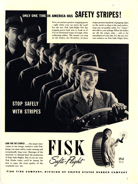 Fisk Tires 1947 0002