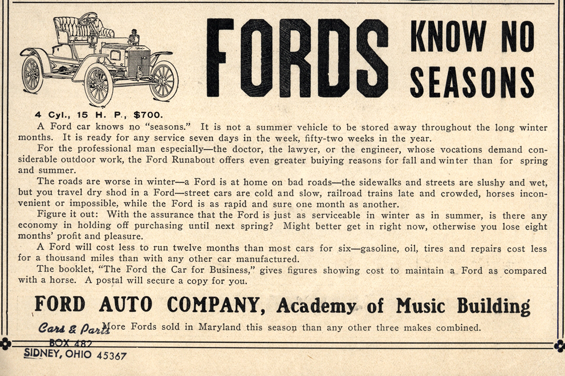 Ford 1908 0001