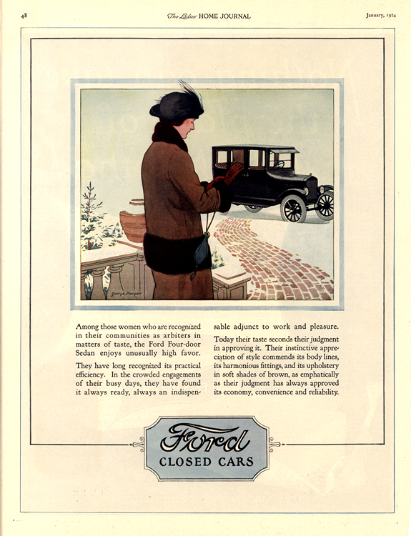 Ford 1924 0003