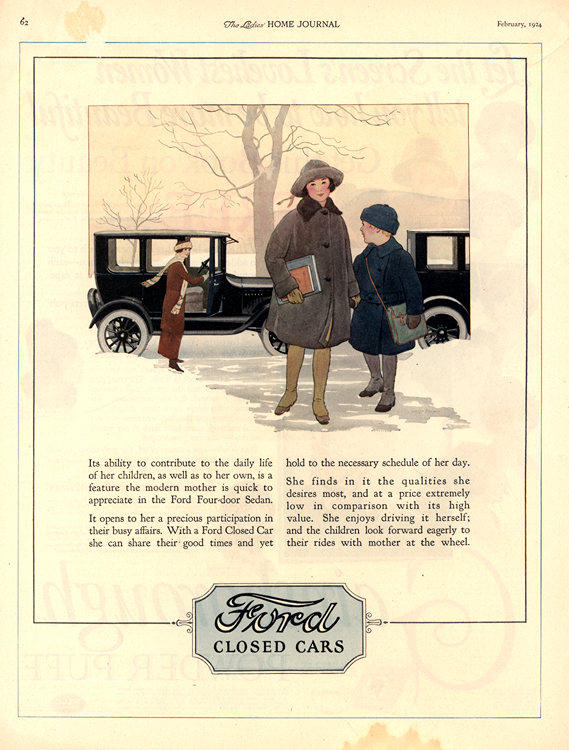 Ford 1924 0005