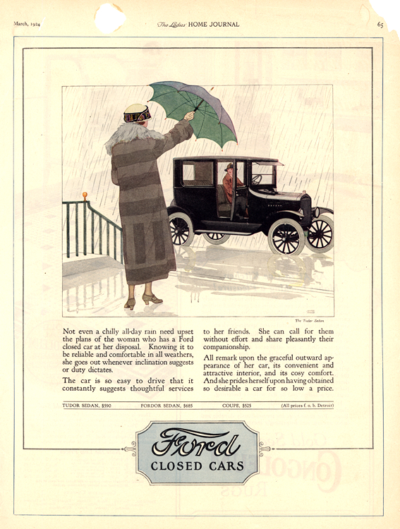 Ford 1924 0006
