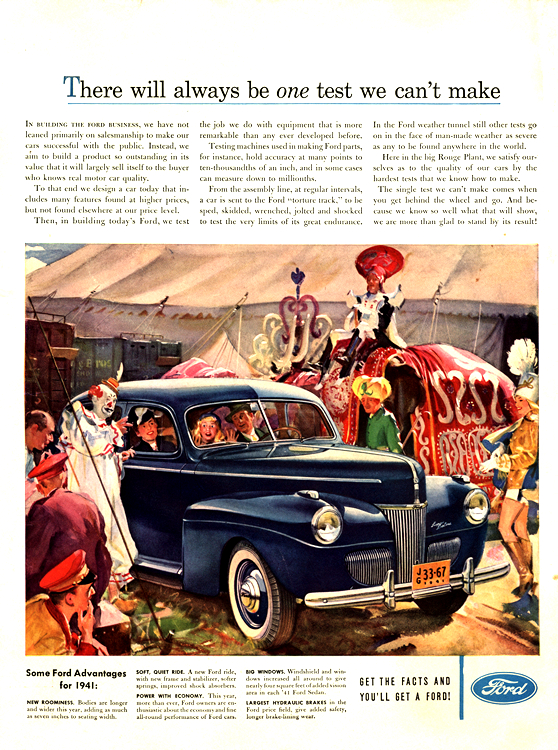 Ford 1941 0017