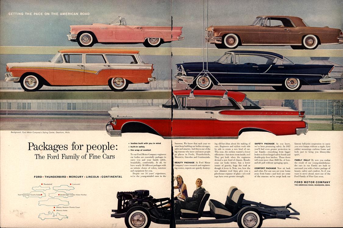 Ford 1957 Merge 0003 (3)