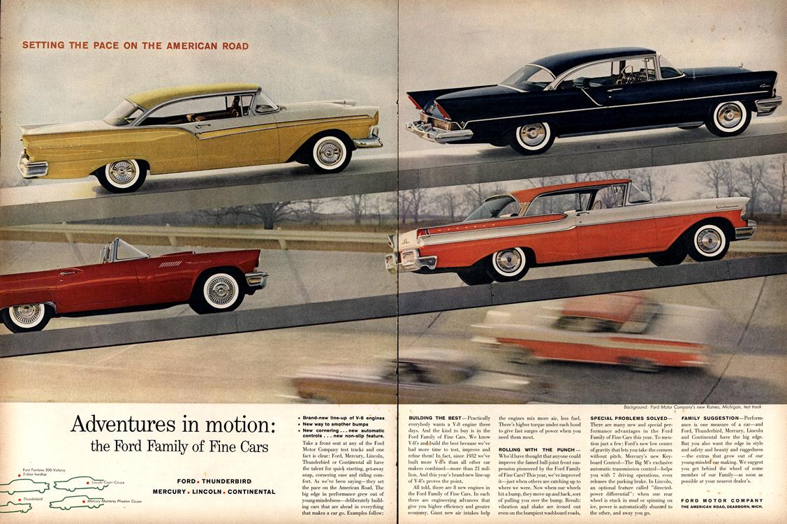 Ford 1957 Merge 0009